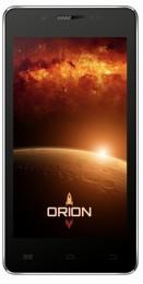 KENEKSI Orion Dual Sim (White) (4623720680756)