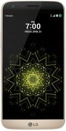 LG G5 SE H845 DUAL SIM (Gold) (LGH845.ACISGD)