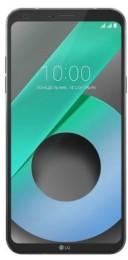 LG Q6 (M700AN) (Black (LGM700AN.ACISBK))