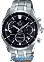 Casio EFB-550D-1AVUER