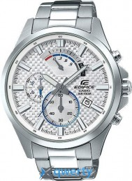 Casio EFV-530D-7AVUEF