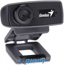 Genius Facecam 1000X HD (32200223101)