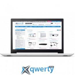 Lenovo IdeaPad 320-15IKB (80XL03G3RA) Blizzard White