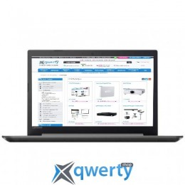 Lenovo IdeaPad 320-15IKB (80XL03GBRA) Platinum Grey