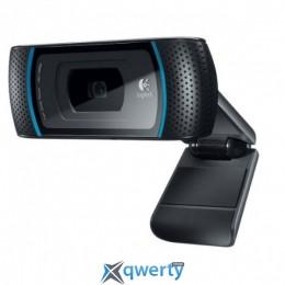 Logitech B910 HD(960-000684)