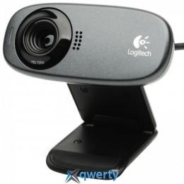 Logitech C310 HD (960-001065)