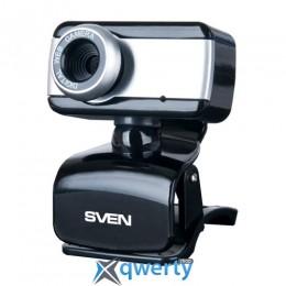 SVEN IC-320 с микрофоном