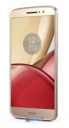 Motorola M (XT1663) (Gold) (PA5D0057UA)