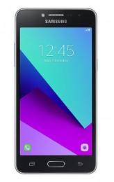 Samsung G532F/DS (Galaxy J2 Prime) DUAL SIM (Black) (SM-G532FZKDSEK)