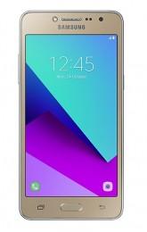Samsung G532F/DS (Galaxy J2 Prime) DUAL SIM (Gold) (SM-G532FZDDSEK)