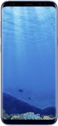 Samsung Galaxy S8+ (SM-G955F) (Blue coral (SM-G955FZBGSEK))