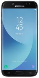 Samsung J730F/DS (Galaxy J7 2017) DUAL SIM (Black) (SM-J730FZKNSEK)
