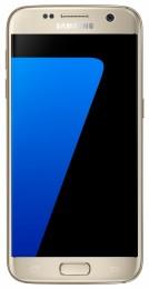 Samsung SM-G930F (Galaxy S7 32GB) DUAL SIM (Gold) (SM-G930FZDUSEK)