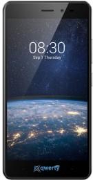 TP-LINK Neffos X1 Lite (Grey (TP904A24UA)) купить в Одессе