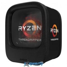 AMD Ryzen Threadripper 1900X 3.8GHz/16MB (YD190XA8AEWOF) sTR4 BOX