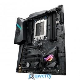 Asus ROG Strix X399-E Gaming (sTR4, AMD X399, PCI-Ex16)