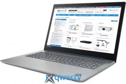 Lenovo IdeaPad 320-15IAP (80XR00K7RA) Denim Blue