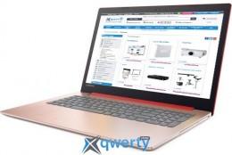 Lenovo IdeaPad 320-15IAP (80XR00K8RA) Coral Red