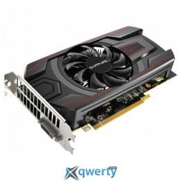 SAPPHIRE Radeon RX 560 4GB GDDR5 (128bit) (1300/7000) (DVI) Pulse Mining Edition Bulk (11267-11-10G)