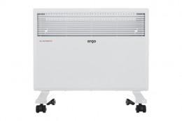 ERGO HC-1710