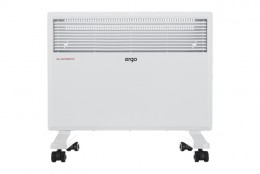 ERGO HC-1715
