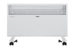ERGO HC-1720