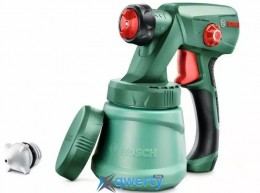 Bosch до PFS 1000/PFS 2000 (1.600.A00.8W7)
