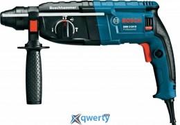 Bosch GBH 2-24 D (0.611.272.100)