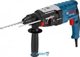 Bosch GBH 2-28 SDS-plus (0.611.267.500)