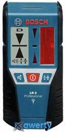 Bosch LR 2 (0.601.069.100)