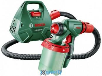 Bosch PFS 3000-2 (0.603.207.100)