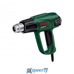 Bosch PHG 600-3 (0.603.29B.008)