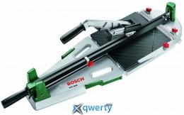 Bosch PTC 470 (0.603.B04.300)