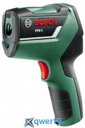 Bosch PTD 1 (0.603.683.020)