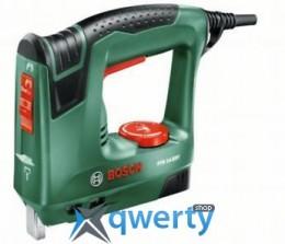Bosch PTK 14 EDT (0.603.265.520)