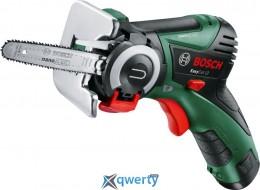 Bosch Система 10,8 В/12 В Power for ALL (0.603.3C9.020)