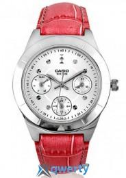 Casio LTP-2083L-4AVDF