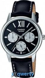 Casio LTP-E312L-1BVDF