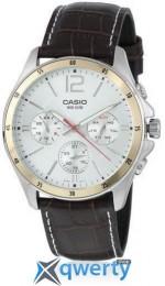 Casio MTP-1374L-7AVDF