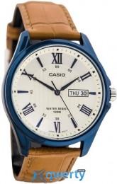 Casio MTP-1384BUL-9AVDF
