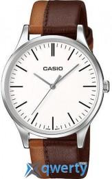 Casio MTP-E133L-5EEF