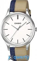 Casio MTP-E133L-7EEF