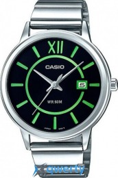 Casio MTP-E134D-1BVDF