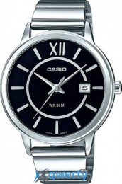 Casio MTP-E134D-8BVDF