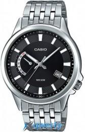 Casio MTP-E136D-1AVDF