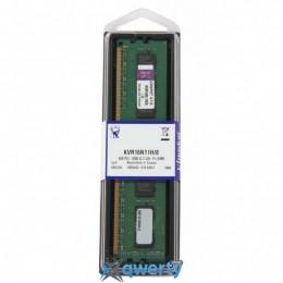 Kingston DDR3-1600 8GB PC3-12800 (KVR16N11/8 / KVR16N11H/8)