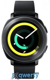 Samsung SM-R600 (Gear Sport) BLACK