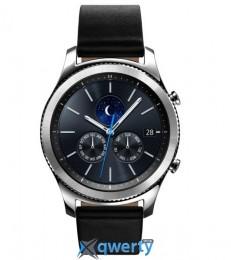 Samsung SM-R770 (Gear S3 Classic) SILVER