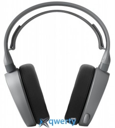 STEELSERIES ARCTIS 3 SLATE GREY (61437)