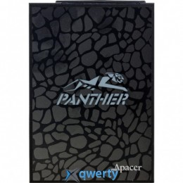 APACER AS330 Panther 240GB 2.5